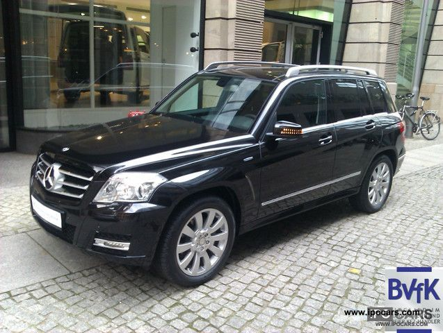 2011 mercedes benz glk 250 cdi 4matic 7g tronic dpf blueefficiency car photo and specs. Black Bedroom Furniture Sets. Home Design Ideas
