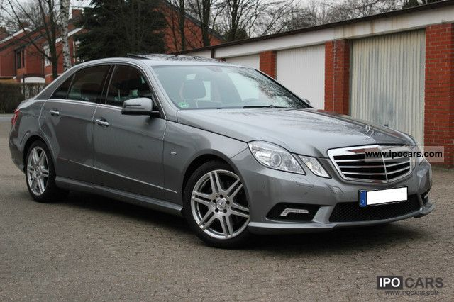 Image gallery 2009 mercedes 350 for Mercedes benz e350 amg 2010