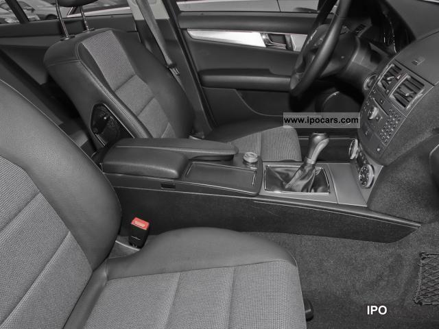 2007 mercedes e class sedan owner manual w comand