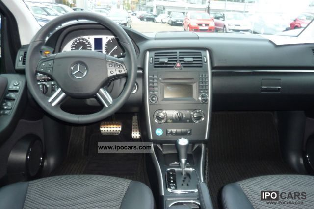2010 mercedes benz b class 200 cdi dpf aps50 autotronic sport package car photo and specs. Black Bedroom Furniture Sets. Home Design Ideas