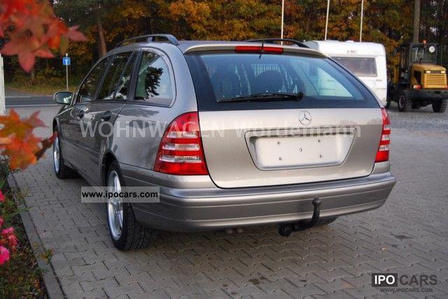 2006 mercedes benz c 200 cdi model 2007 top car photo for Mercedes benz 2007 models
