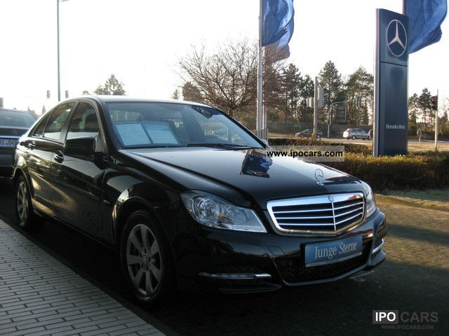 Mercedes benz vehicles with pictures page 30 for Mercedes benz parktronic