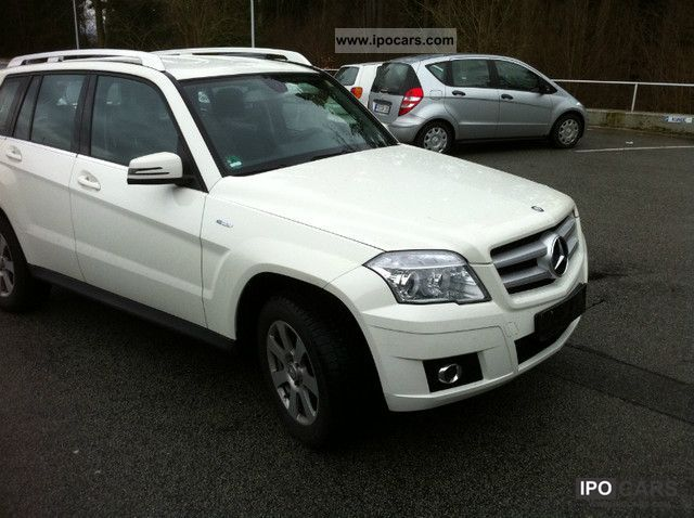 2010 mercedes benz glk 220 cdi 4matic 7g tronic dpf navi style car photo and specs. Black Bedroom Furniture Sets. Home Design Ideas