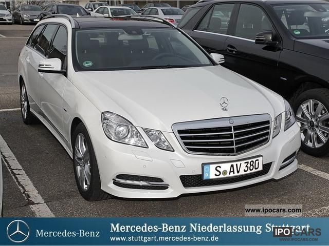 2012 mercedes benz e 300 cdi avantgarde be panoramic roof comand car photo and specs. Black Bedroom Furniture Sets. Home Design Ideas