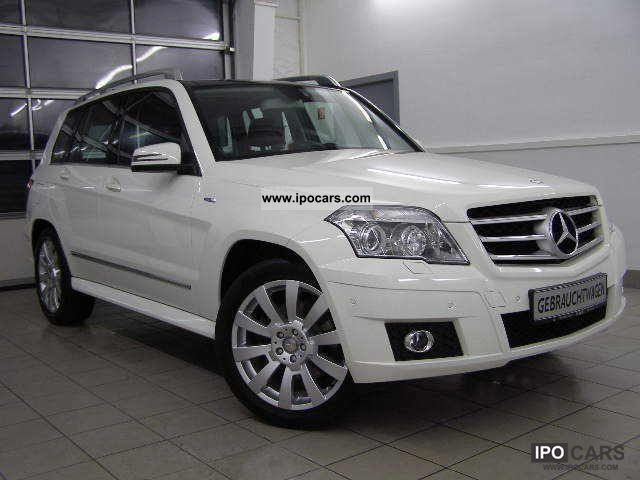 2009 mercedes benz glk class glk 220 cdi 4matic blueefficiency car photo and specs. Black Bedroom Furniture Sets. Home Design Ideas