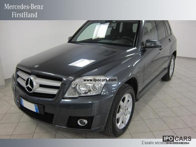 2009 mercedes benz glk 350 cdi 4matic car photo and specs. Black Bedroom Furniture Sets. Home Design Ideas
