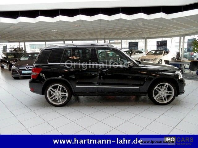 2010 mercedes benz glk 350 cdi 4matic amg sports package for Mercedes benz glk350 amg
