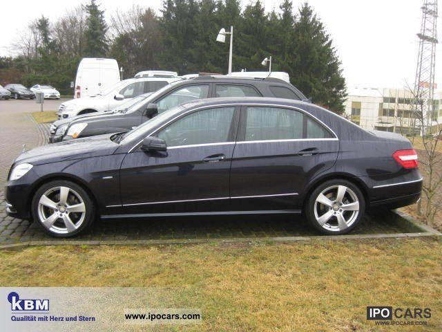 2011 mercedes benz e 300 cdi avantgarde comand airmatic be ils gsd car photo and specs. Black Bedroom Furniture Sets. Home Design Ideas