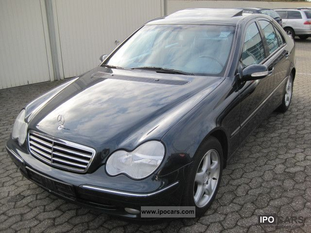 Mercedes benz vehicles with pictures page 40 for Mercedes benz parktronic