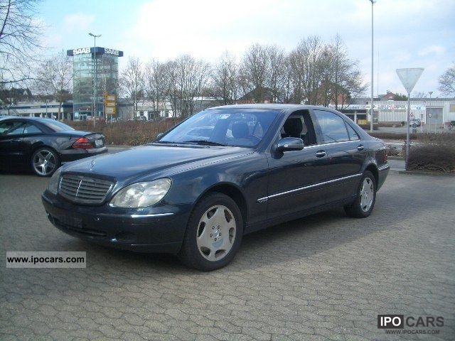 Mercedes-Benz Vehicles With Pictures (Page 107) on mercedes-benz v12 models, mercedes sl600 v12, mercedes-benz 2004s 600 v12, mercedes-benz cls 63 amg v12, mercedes sl v12, mercedes cl 600 v12, mercedes-benz cls 600 v12, mercedes-benz s coupe, 1996 mercedes 600 v12, mercedes-benz s 600 pullman interior, mercedes-benz s guard,