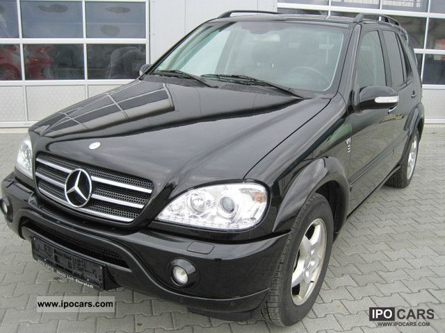 Mercedes ml 2016release date release date price and specs for 2017 mercedes benz ml500 price