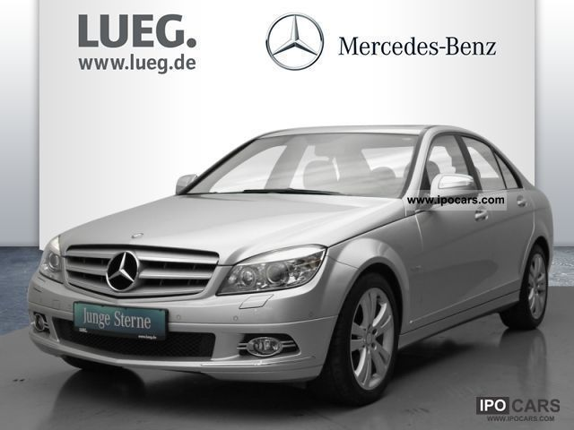 Mercedes benz vehicles with pictures page 33 for Mercedes benz parktronic