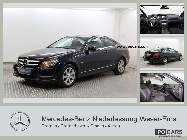 Mercedes benz vehicles with pictures page 46 for Mercedes benz parktronic