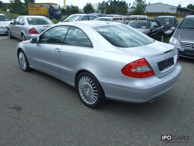 2006 mercedes benz clk 320 cdi sport package comand xenon car photo and specs. Black Bedroom Furniture Sets. Home Design Ideas