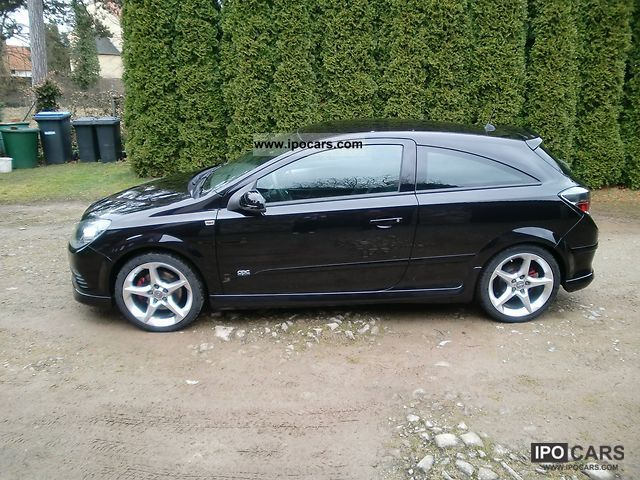 2007 opel astra sedan 1 7 cdti related infomation specifications weili automotive network. Black Bedroom Furniture Sets. Home Design Ideas