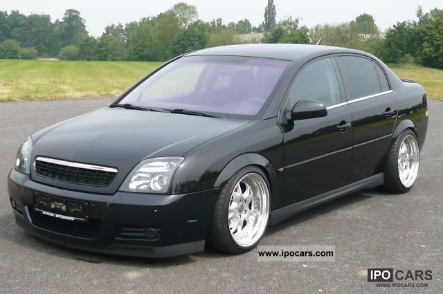 2002 opel vectra 2 2 elegance car photo and specs. Black Bedroom Furniture Sets. Home Design Ideas