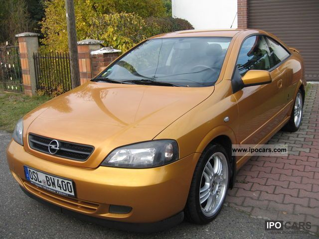 Opel Vehicles With Pictures Page 14
