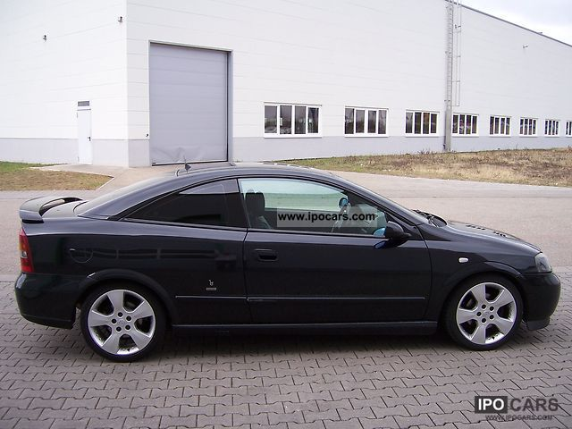 2002 opel astra coupe 2 2 16v car photo and specs. Black Bedroom Furniture Sets. Home Design Ideas