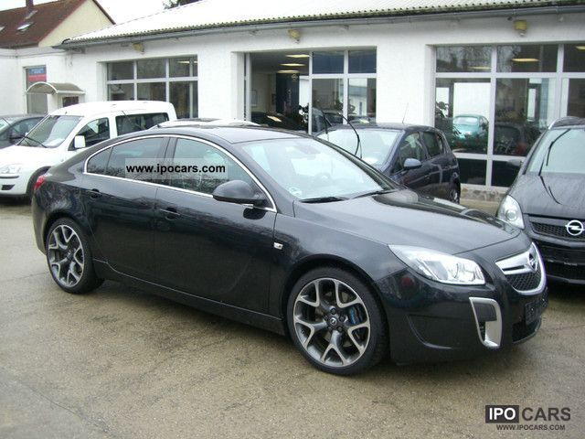 2011 opel insignia 2 8 turbo 4x4 opc unlimited car photo and specs. Black Bedroom Furniture Sets. Home Design Ideas