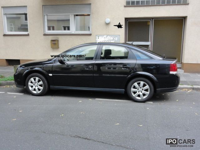 2005 opel vectra 1 9 cdti dpf car photo and specs. Black Bedroom Furniture Sets. Home Design Ideas