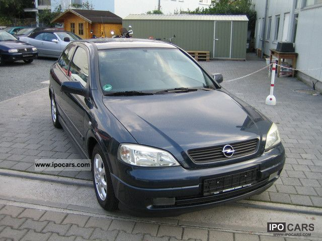 2002 opel astra 2 2 selection    navi  sport seats    car photo and specs Opel Astra B Very Nice Opel Astra B Very Nice