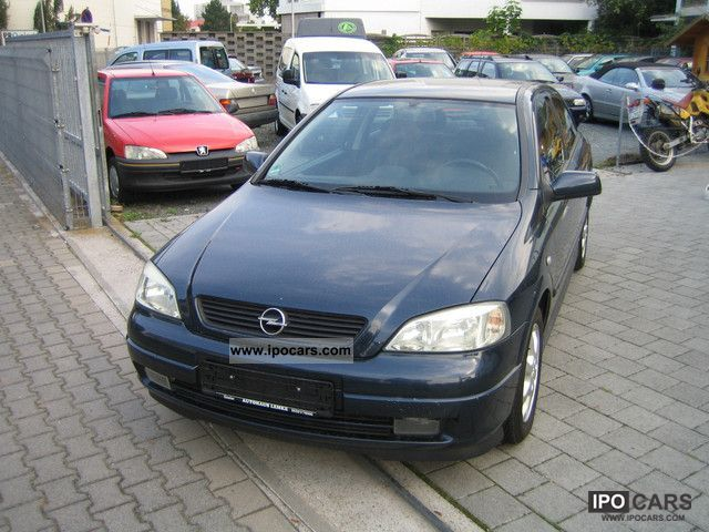 2002 opel astra 2 2 selection navi sport seats car photo and specs. Black Bedroom Furniture Sets. Home Design Ideas