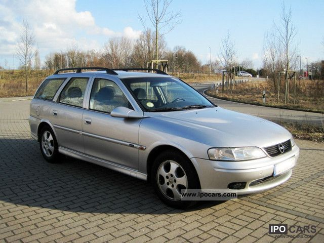 2000 opel vectra 2 0 dti climate control euro3 car photo and specs. Black Bedroom Furniture Sets. Home Design Ideas