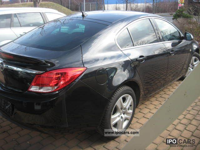 2011 opel insignia 1 8 design edition car photo and specs. Black Bedroom Furniture Sets. Home Design Ideas