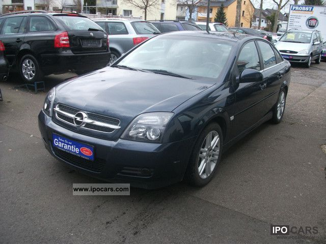 2002 opel vectra 1 8 gts car photo and specs. Black Bedroom Furniture Sets. Home Design Ideas