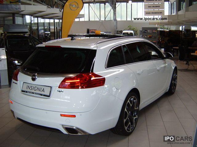 2011 opel insignia opc 2 8 v6 turbo 4x4 auto panoramic. Black Bedroom Furniture Sets. Home Design Ideas