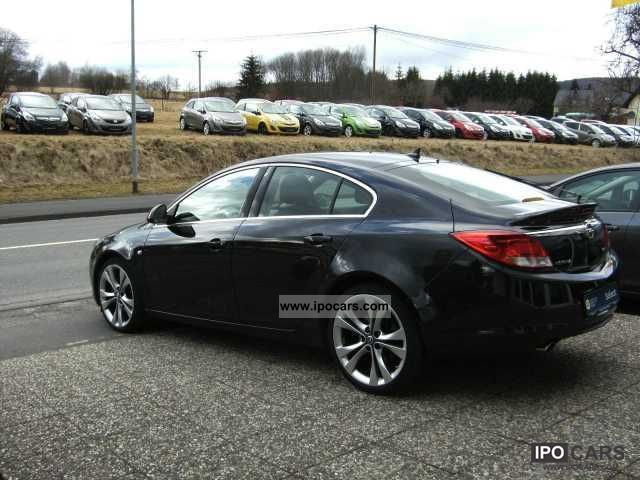 2008 opel insignia sport 5tg 2 0 cdti car photo and specs. Black Bedroom Furniture Sets. Home Design Ideas