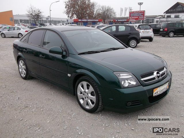 2005 opel vectra caravan 1 9 cdti automatic related. Black Bedroom Furniture Sets. Home Design Ideas