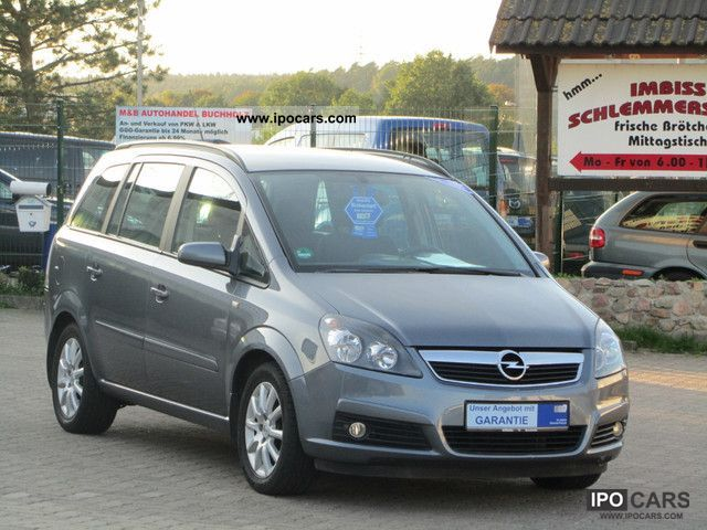 2005 opel zafira 1 9 cdti related infomation. Black Bedroom Furniture Sets. Home Design Ideas