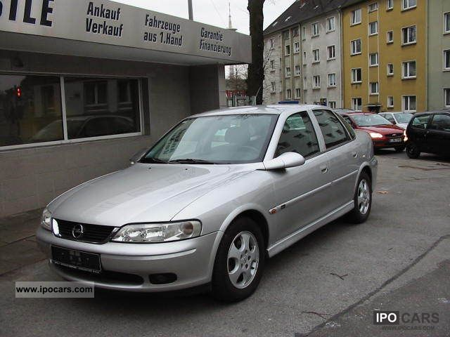 opel vehicles with pictures page 61 rh ipocars com manual opel vectra año 2000 opel vectra b 2000 user manual