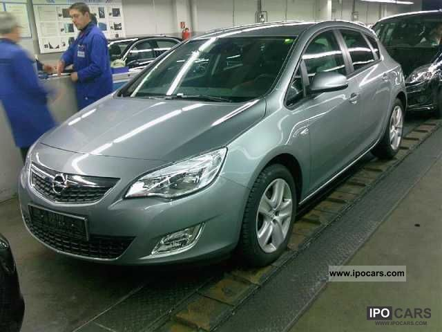 2011 opel j astra 1 7 cdti design edition car photo and specs. Black Bedroom Furniture Sets. Home Design Ideas
