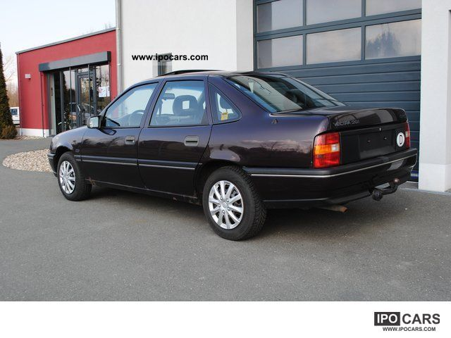 1991 opel astra 16v related infomation specifications weili automotive network. Black Bedroom Furniture Sets. Home Design Ideas