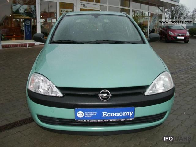 2002 opel corsa c 1 0 car photo and specs. Black Bedroom Furniture Sets. Home Design Ideas