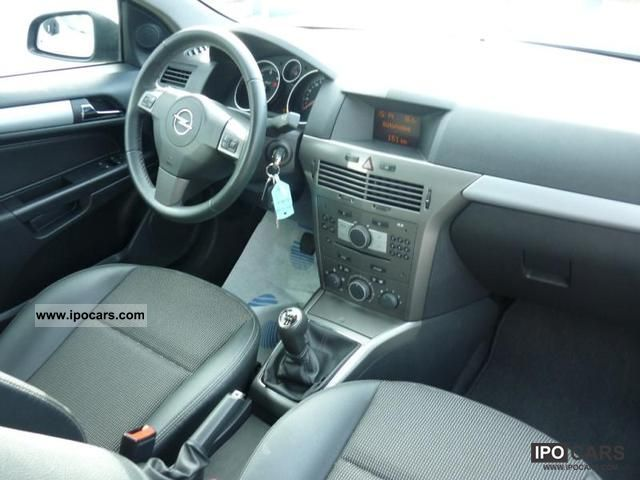 2007 opel astra gtc 1 9 cdti150 cosmo car photo and specs. Black Bedroom Furniture Sets. Home Design Ideas