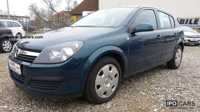 2007 opel astra car photo and specs opel astra h 2007 service manual manual opel astra h 2007 pdf