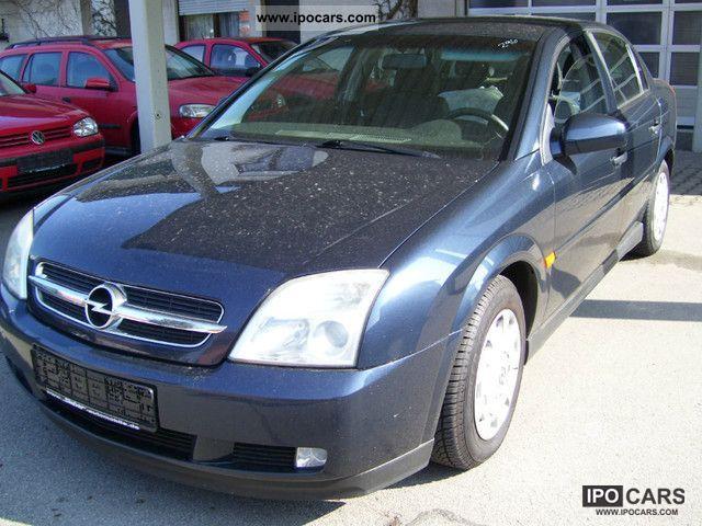 2002 opel vectra c 1 8 4 euro door 1 hand 4 car. Black Bedroom Furniture Sets. Home Design Ideas
