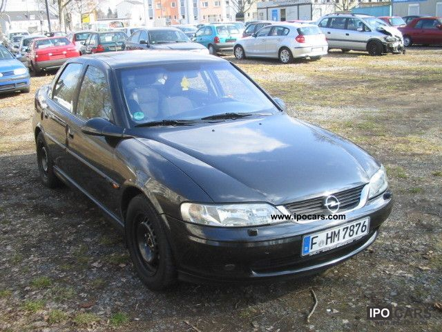 2000 opel vectra 2 0 dti selection car photo and specs. Black Bedroom Furniture Sets. Home Design Ideas