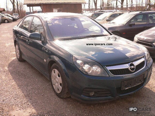 2006 opel vectra 1 9 cdti dpf car photo and specs. Black Bedroom Furniture Sets. Home Design Ideas