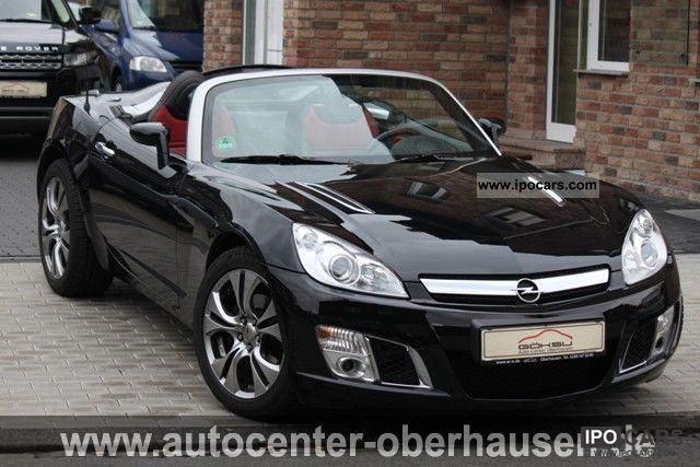 2009 opel gt 2 0 turbo premium package climate leather car photo and specs. Black Bedroom Furniture Sets. Home Design Ideas