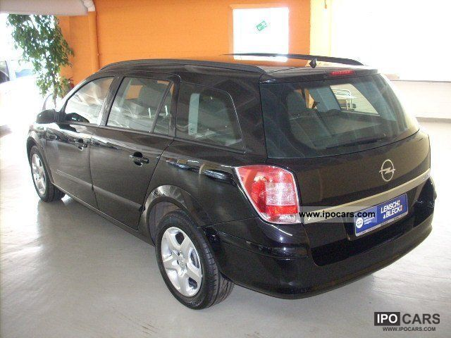 2008 opel astra gtc 1 3 cdti edition klimaautom car photo and specs. Black Bedroom Furniture Sets. Home Design Ideas