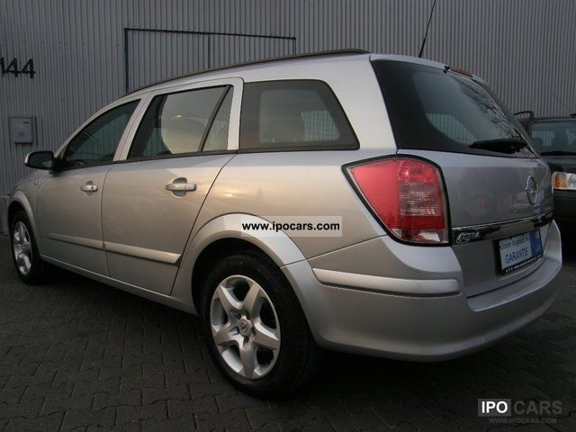 Used Nissan Rogue 2008.html   Autos Post