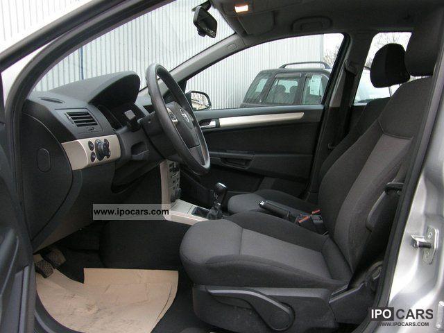 Vauxhall Astra 1 7 Cdti Repair Manual Pdf Pdf Patricia