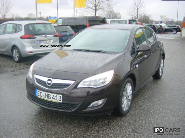 2012 opel astra ecoflex 1 7 cdti dpf start stop 150j opel car photo and specs. Black Bedroom Furniture Sets. Home Design Ideas