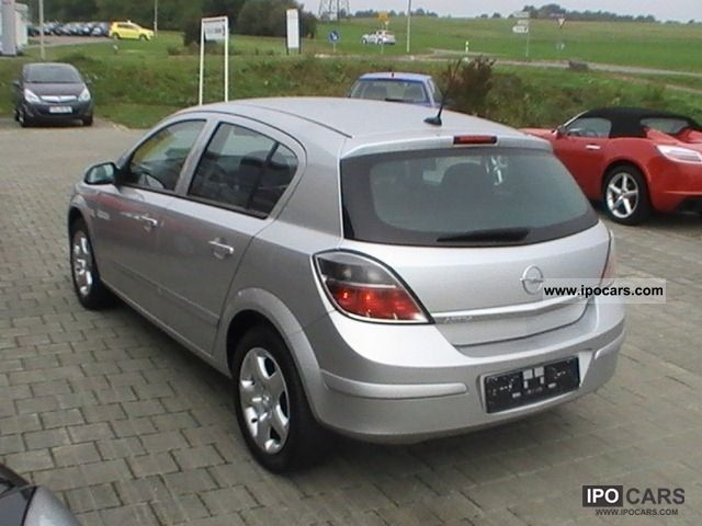 2008 opel astra h 1 9 cdti dpf innovation navi xenon car. Black Bedroom Furniture Sets. Home Design Ideas