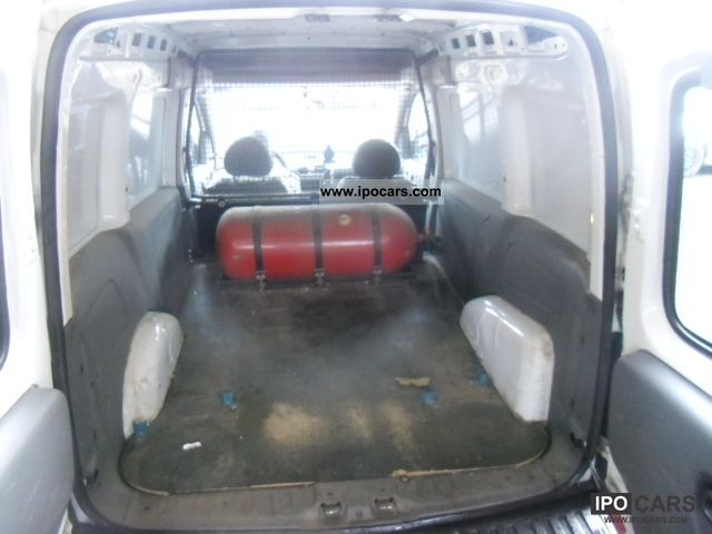 2002 opel combo 1 6 cng petrol and approval truck car. Black Bedroom Furniture Sets. Home Design Ideas