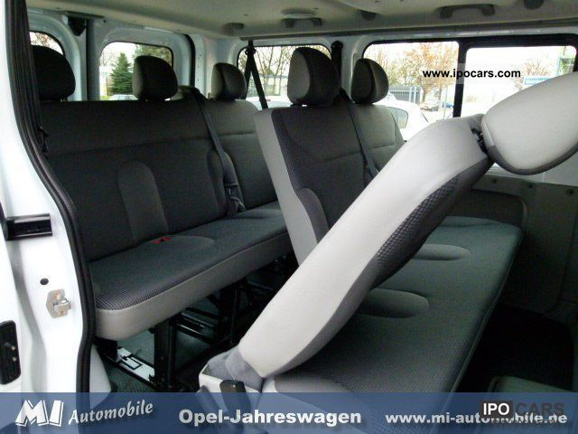 used 2011 ford galaxy cars for sale on carzone. Black Bedroom Furniture Sets. Home Design Ideas